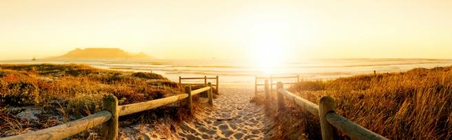 sunrise-c