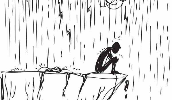 Health-Depression.jpg