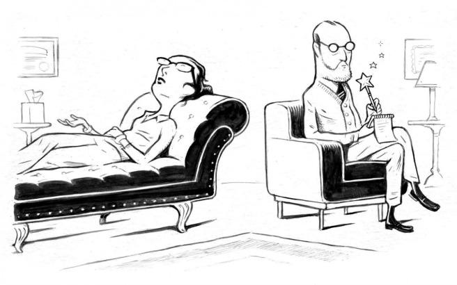 o-psychoterapii